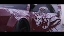 Hellcat Liberty Walk Dubai UAE Dodge Challenger