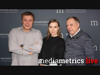 Геополитическая кухня с Игорем Шатровым. Россия – Турция – Иран: испытание Сирией продолжается