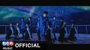 [MV] SHINHWA (신화) - Kiss Me Like That