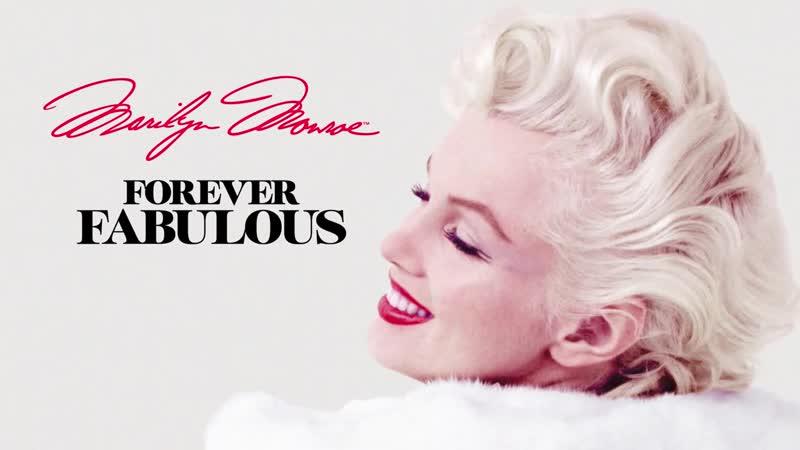 GELISH - Forever Fabulous Marilyn Monroe   ЗИМА 201819
