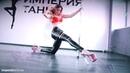 💖 Exotic Pole Dance и Танцы на пилоне для начинающих | Студия для взрослых Империя танца Минск