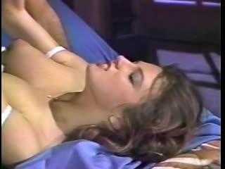 Traci lords - erotic zones 1 (1985) порно секс минет сексуальные соски шлюхи шикарные бляди ебутся сиськи жопы boobs tits anal c