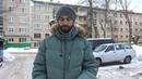 Захваченные земли в чебоксарских дворах отбивают кувалдой