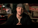 Maher Zain - For The Rest Of My Life - Official Music