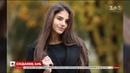 Схудла на 28 кілограмів і стала моделлю історія 16 річної Софії Максимової