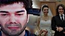 💔Самоубийство Парня На Свадьбе Своей Любимой┃Разбитое Сердце😢