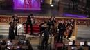 J.S. Bach - Widerstehe doch der Sunde BWV 54
