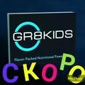 Фурсова Татьяна on Instagram Новый, третий продукт компании B-Epic, называется GR8 Kids (в английском языке игра слов Great