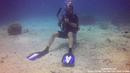 PADI Open Water diver course - safety skills