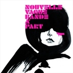 Альбом Nouvelle Vague Bande à Part