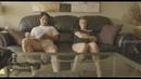 Стекло / Glass (2015) - ужасы, триллер