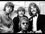 THE MOVE - BLACKBERRY WAY - U. K. UNDERGROUND - 1968