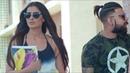 Made In India Lagdi Hai l Romantic Fit Love Story(Girl) - Guru Randhawa Hit Song - New Punjabi Songs