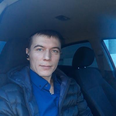 Ярик Боднарук