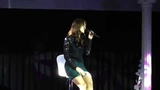 Fan Cam Park Shin Hye - Breakup For You, Not Yet For Me