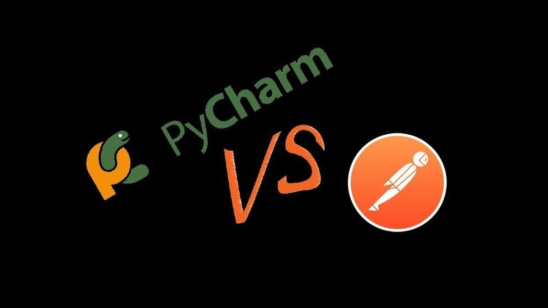 Pycharm vs Postman, http запросы - урок 6