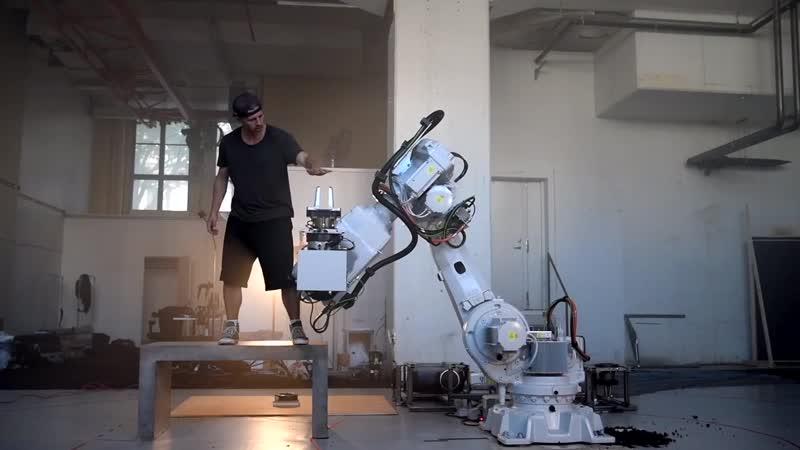 Робот на ваше мероприятие! Robot Moda www.robotmoda.ru