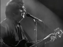 Roy Orbison Oh Pretty Woman from Black White Night