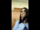 Наташа Аверина - Live