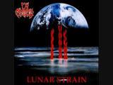 Не-история. Шведский Melodic Death metal.