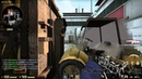 -3 cache m4a1-s and ak47 By Maxsy