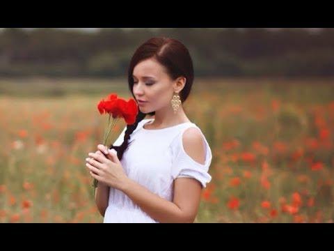 Я чекав Роман Тафійчук lyric відео