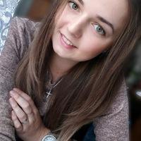 ЮляшкаСемёнова