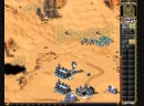 C C Red Alert 2 YR (Dry Head) 270119(4) - Aleksandr vs Artemis
