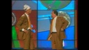 Кривое зеркало ОНТПервый, 200х Владимир Данилец и Владимир Моисеенко HD 50 FPS