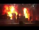 Nightwish - Devil the Deep Dark Ocean - 15.12.2018 - Hartwall Arena, Helsinki