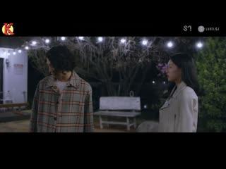 Kim heechul (super junior) - old movie (рус. саб)