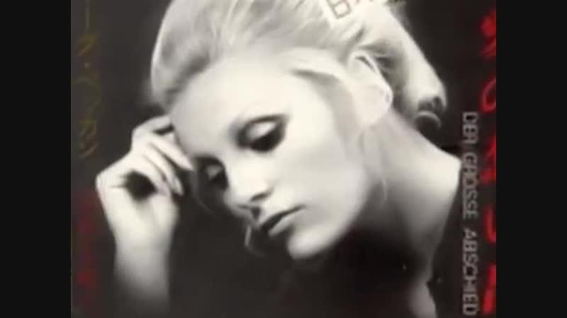 Ajda Pekkan - Kim derdi ki 1972