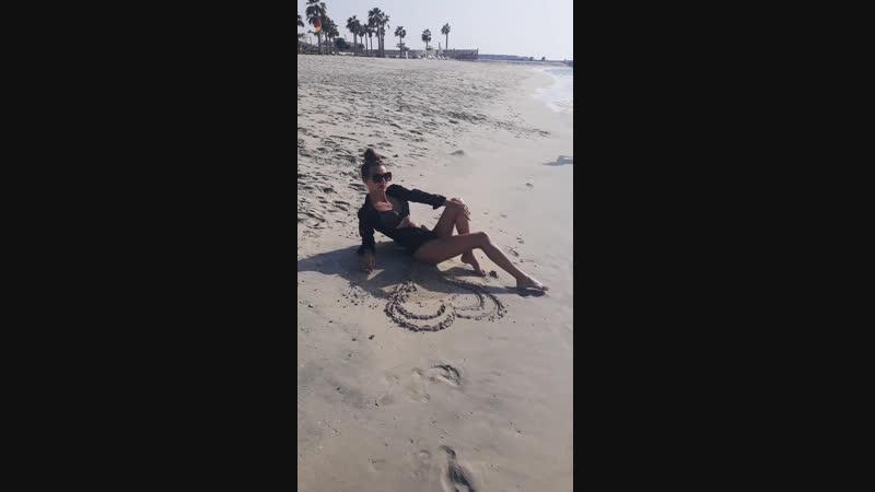 Nikki_beach