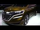 NEW 2019 Honda Pilot 3 5l V6 280hp Super Sport SUV Interior and Exterior 2160p