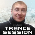 DJ JOKER TRANCE SESSION 335-24-11-2018