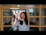 Saint Etienne - I've Got Your Music 2012