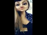 Snapchat-879314876.mp4