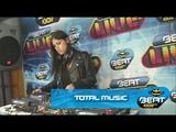 BEAT LIVE PRESENTA A LA DJ LUZ SANCHEZ