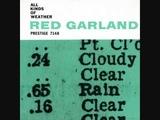 'Tis Autumn - Red Garland