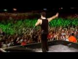 Robbie Williams - Supreme (Live at Knebworth)