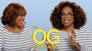 Life, Love and Friendships with Oprah Gayle | The OG Chronicles | Oprah Mag