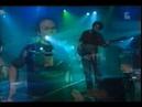 The Rasmus Everyday 1998