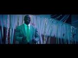 MUSE - Pressure Official Music Video (nelaskoviy_pub)