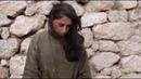 Удивительная любовь История Осии Amazing Love The Story Of Hosea 2012