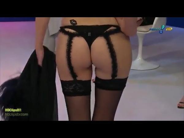 🔞 Модный показ бикини нижнее белье 2018 - 2019 Super Pop Lingerie Bikini Fashion Show🔞