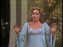 Чайковский П И Опера Иоланта ГАБТ 1982