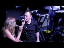 20 Тараканы 36 6 feat Ника Комета Солидный панк рок для солидных господ 2016