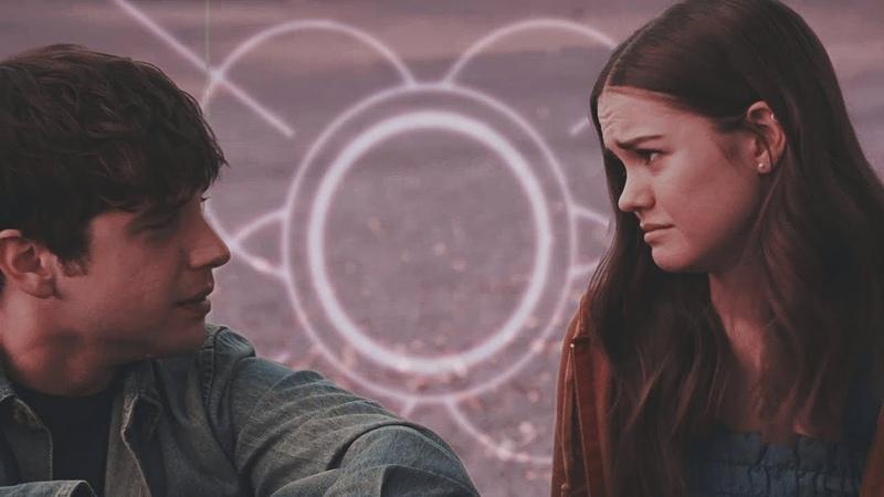 Brandon Callie | Фостеры || The Fosters (сериал 2013 – 2018) » Freewka.com - Смотреть онлайн в хорощем качестве