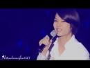 희님 -Kim Heechul- __ he's sexy he knows it♥.mp4