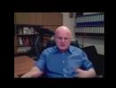Самоуправление ИСКР, копное право